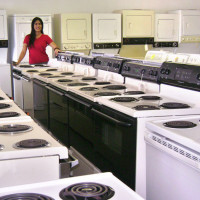 Appliances-WPB-005