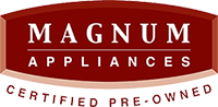 Magnum Appliances