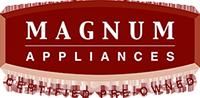 Magnum Appliances