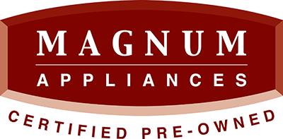 logo-magnum-400px