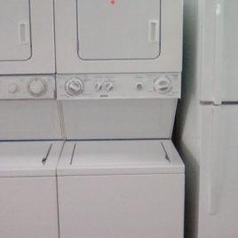 Products Magnum Appliances